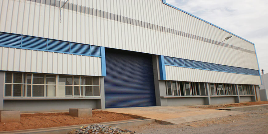 rolling shutter cs2000 concord automation