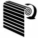 concord shutter icon