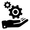 concord settings icon